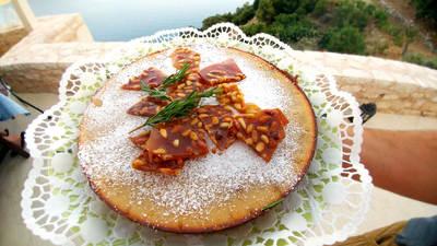 food-11_wix.jpg