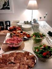 food-16_wix.jpg