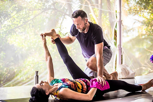 Alpha Yoga School   Join Alpha Yoga School for 200-hr residential, all inclusive Vinyasa Flow and Ashtanga Vinyasa Yoga Teacher Training in Greece, Bali, India, and Spain   Expand your yoga teaching skills on the 300-hour Vinyasa Flow Advanced Yoga Teacher Training Intensive in Greece   Residential, All-Inclusive Yoga Teacher Training in Greece, Bali, India, Spain   Deepen your yoga practice   Experienced Yoga Teachers   Learn safe yoga asana alignment and adjustment, functional yoga anatomy, and yoga philosophy   Practice meditation and pranayama techniques   Study yoga teaching methodology and vinyasa sequencing   Come as a yoga student, leave as a yoga teacher   Teachers trained in India   Yoga Teacher Training in India   Yoga Teacher Training in Bali   Yoga Teacher Training in Spain   Study yoga in an open air yoga studios in luxurious retreat center in South Europe, Greece   Alpha Yoga School Teacher Training Courses are registered with Yoga Aliance USA and Yoga Professionals UK