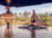 DRAGONFLY-BALI-[YOGA-HOUSE]-27_wix.jpg