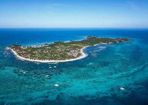 Malapascua island (2).jpg