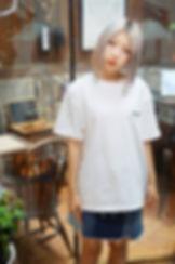 刺繍Tシャツ1.jpeg