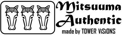 オーセンティック横ロゴ.PNG