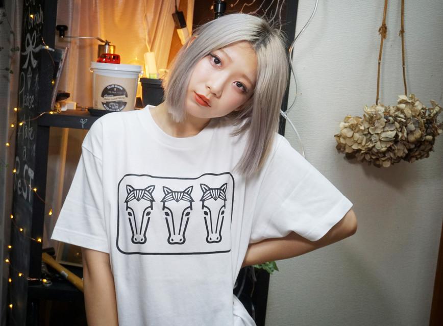T-shirt #01