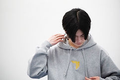 Sweat parka 0103.JPG