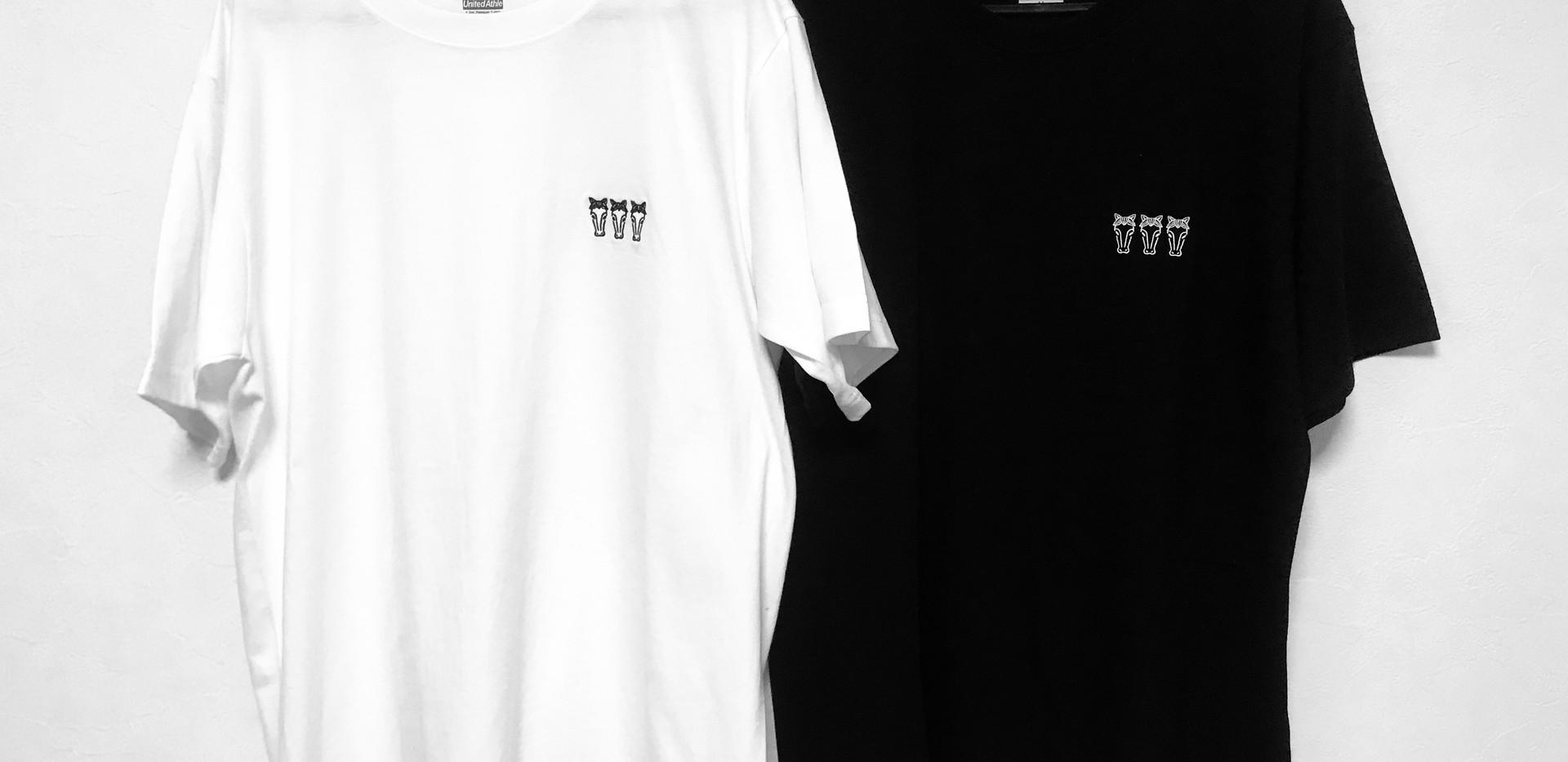 T-shirt #02