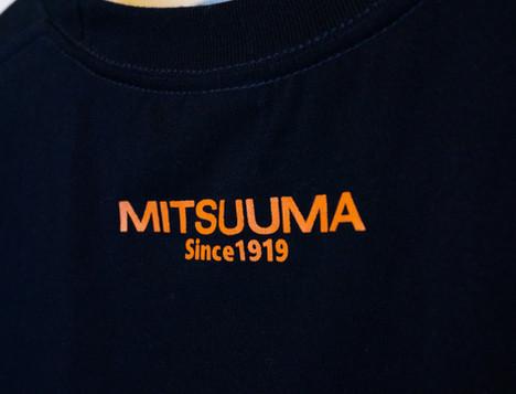 T-shirt #03