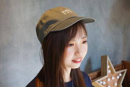 Okusawa Khaki