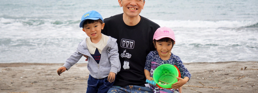 花男Collabo T-shirts