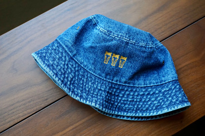 Bucket hat #02