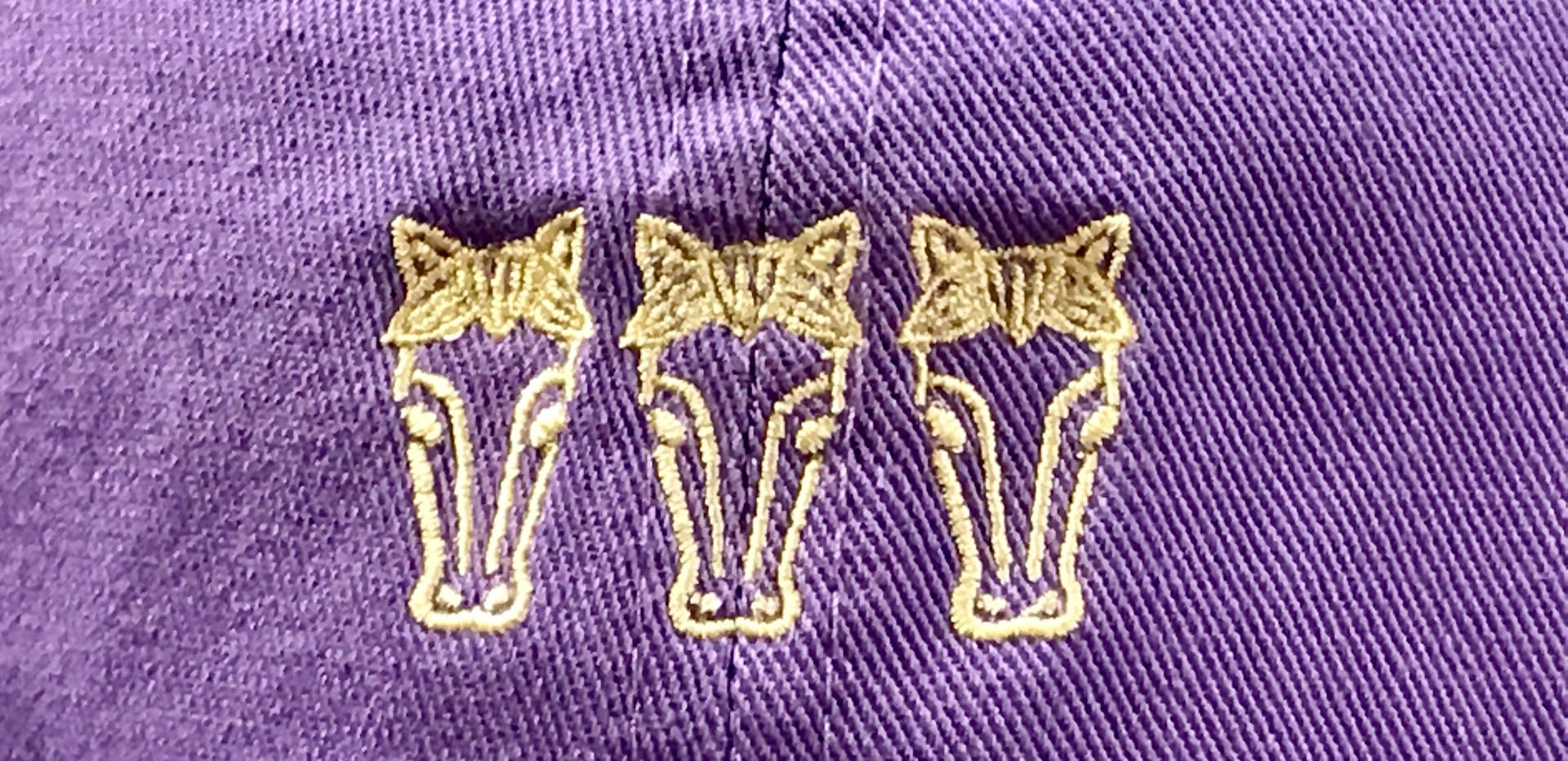 Shioya lavender