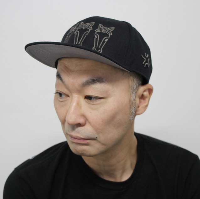 清水さんスクエア.jpg