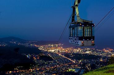 夜景ロープウェー.jpg