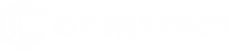 OpenSpace Logo White.png