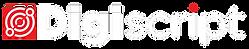 Digiscript White Logo.png