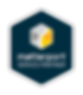For-Web-Official-Matterport-Service-Part