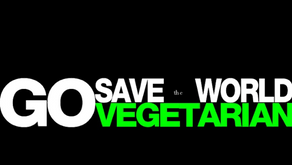 Why The Vegetarian Diet Is Superior