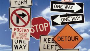 Amid Covid Crisis, Uncertain Road Ahead for Juniors