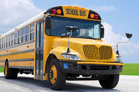 WPHS Busses are Now Free