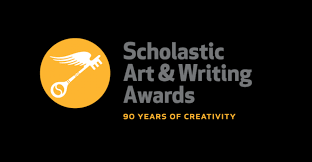 Scholastic Art and Writing Awards Recognizes Eva Mandelbaum