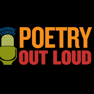 Poetry Out Loud.png