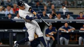 A Look Into The Yankees Upcoming 2018 Season