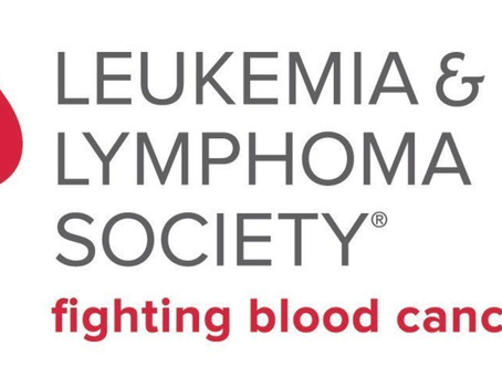 "Leukemia & Lymphoma Society's ""Student of the Year'' Campaign"