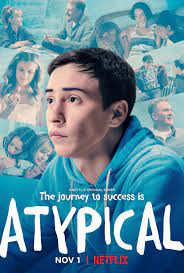 """""""Atypical"""" Will Leave You Crying an Atypical Amount of Tears"""