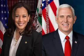2020 Vice Presidential Debate