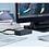 Thumbnail: Station d'accueil Surface