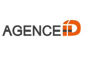 AGENCE-ID-LOGO.png