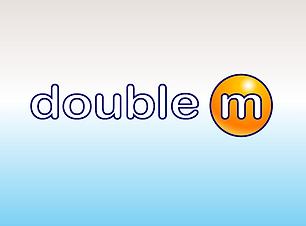 doublem.png