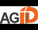 logo-ag-niger-300x234.png