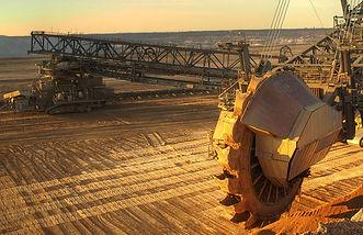 industrie-miniere b.jpg