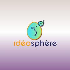 ideosphere.png