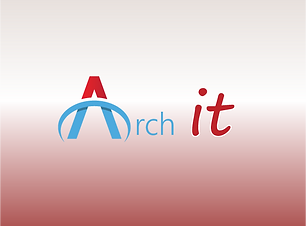 archit.png