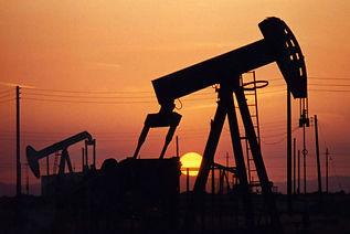 industrie petroliere.jpg