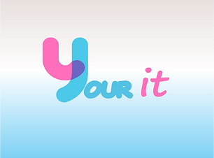 your it.png