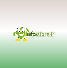 infostore.png