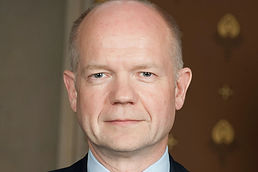William_Hague,_First_Secretary_of_State.