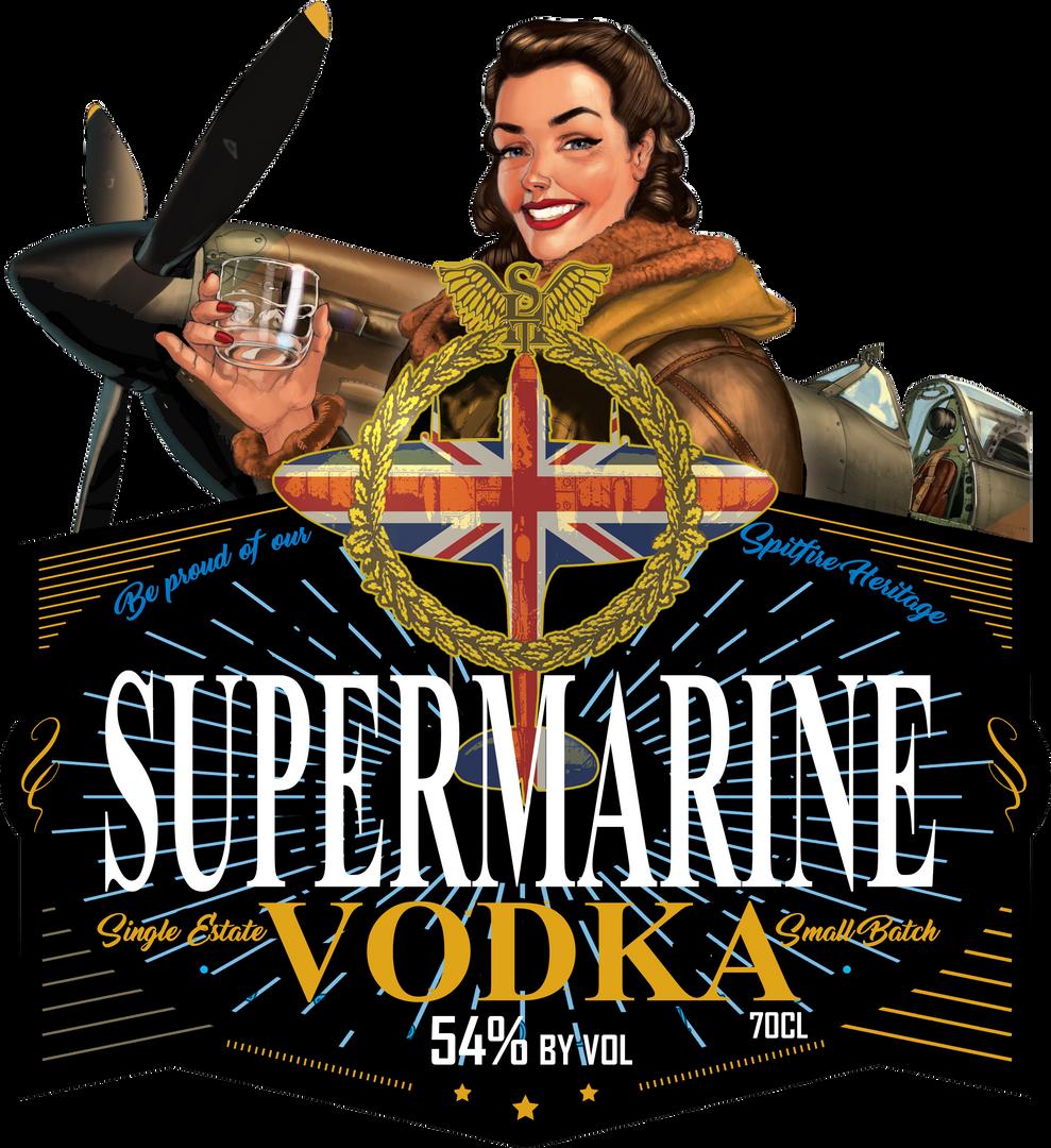 No fade Supermarine VODKA.png