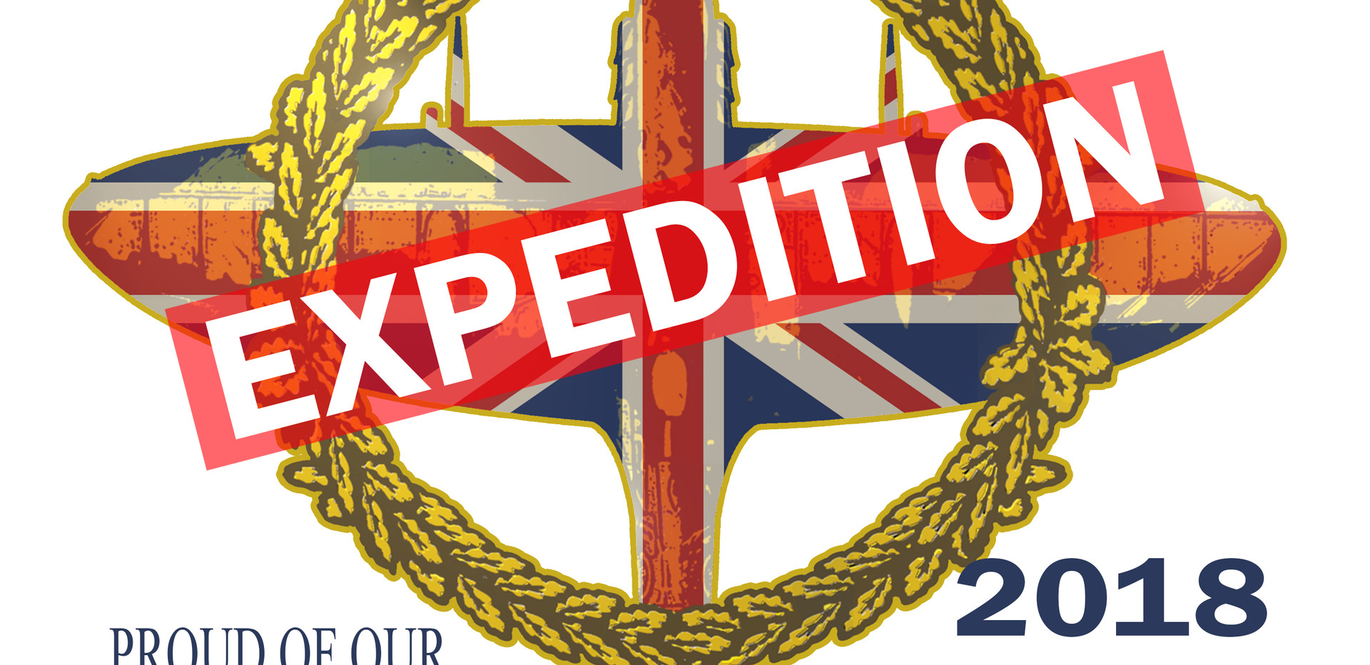 Expedition Logo