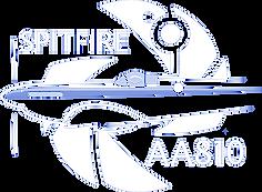 reversed colour logo transparent.png