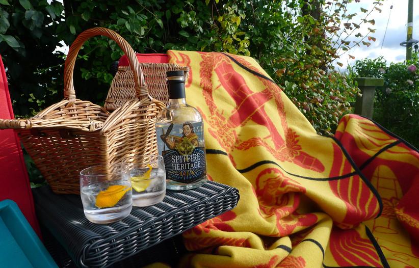 Blanket shot.jpg
