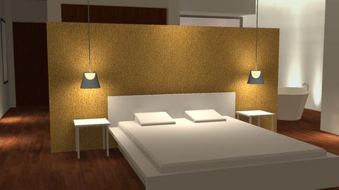 Bespoke lighting design solutions oxford