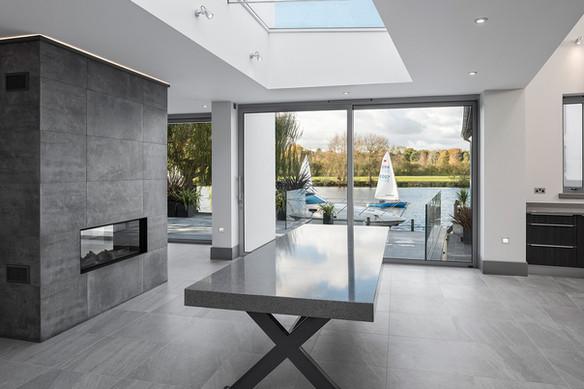 Lighting Design Cotswolds home lighting ideas interior decorating home lighting technology