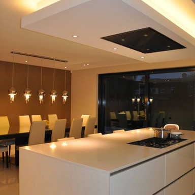 Lighting Design London  Architecture and Interior Design