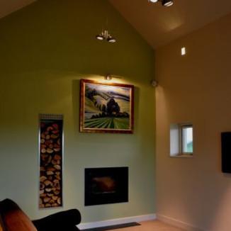 Lighting Consultants in Somerset