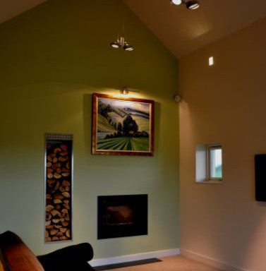 Lighting Consultants in Somerset