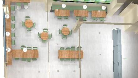 Lighting Design uk Minehead.jpg